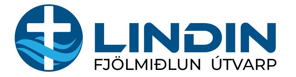 Lindin logo